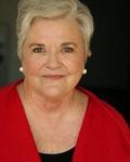 Dr. Patricia Benner