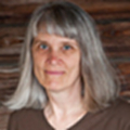 Vickie Leonard, R.N., F.N.P, Ph.D.